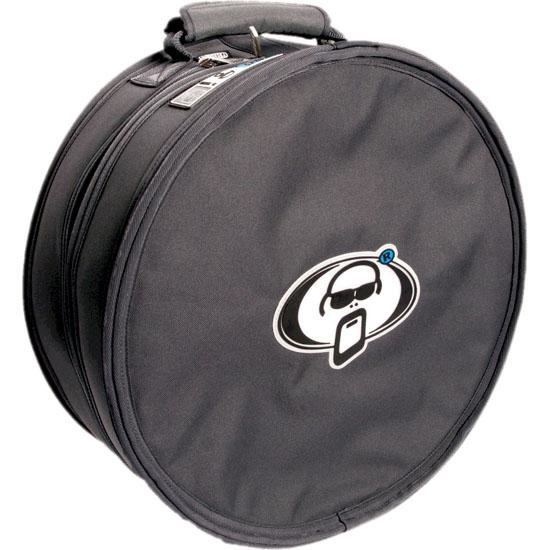 """Protection Racket 15"""" x 6,5"""" Free Floater Snare Case"""