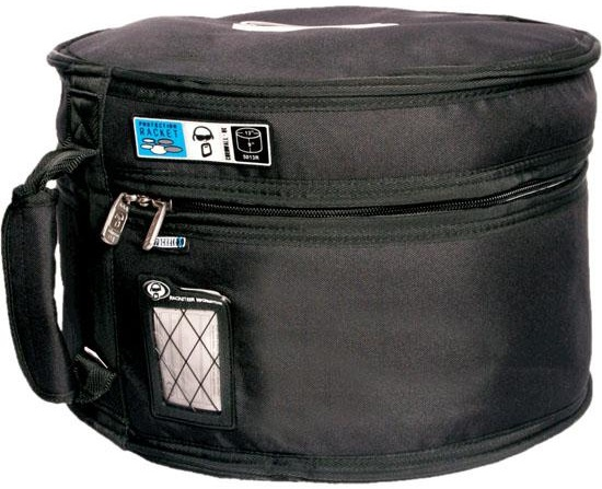 "Protection Racket 15"" x 12"" Standard Tom Case"