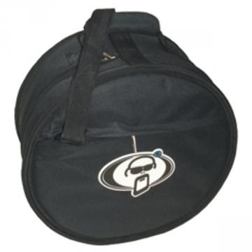 """Protection Racket 13"""" x 5 Piccolo Snare Case Concealed Shoulder Strap"""