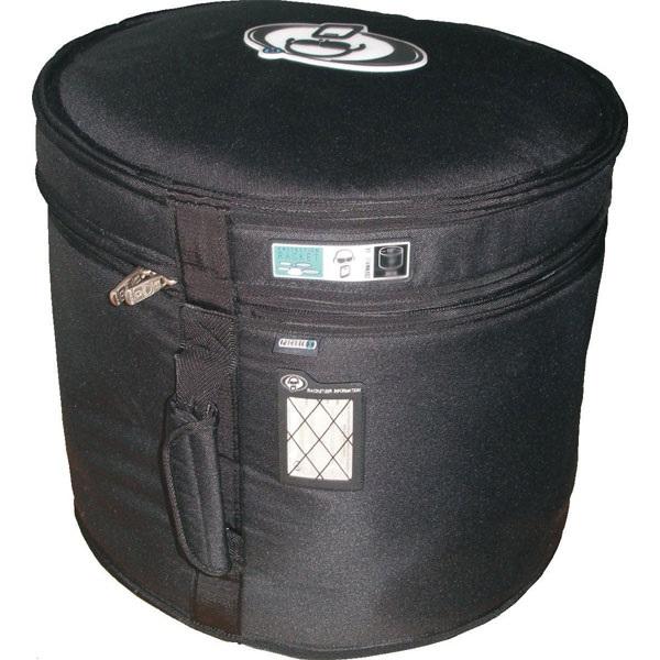 "Protection Racket 15"" x 15"" Floor Tom Case"