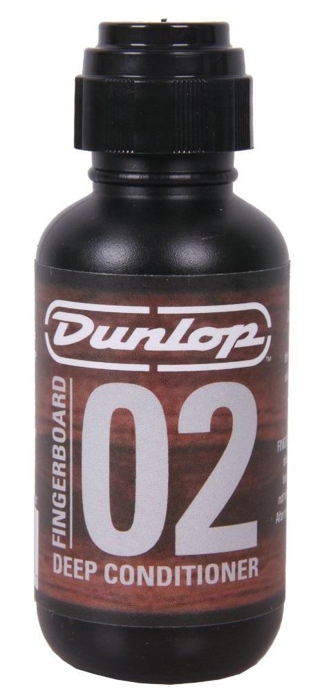 Dunlop Formula 6532
