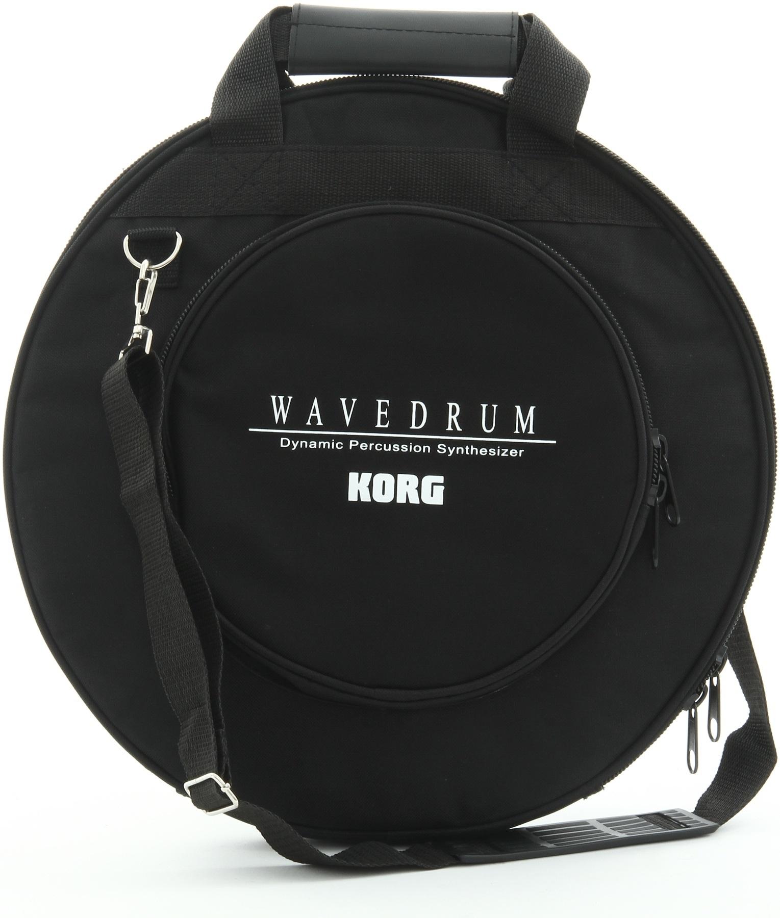 Korg Wavedrum Bag