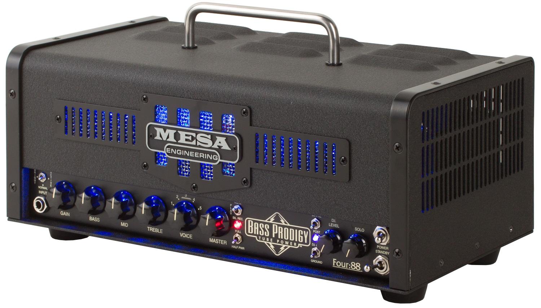 Mesa Boogie Prodigy
