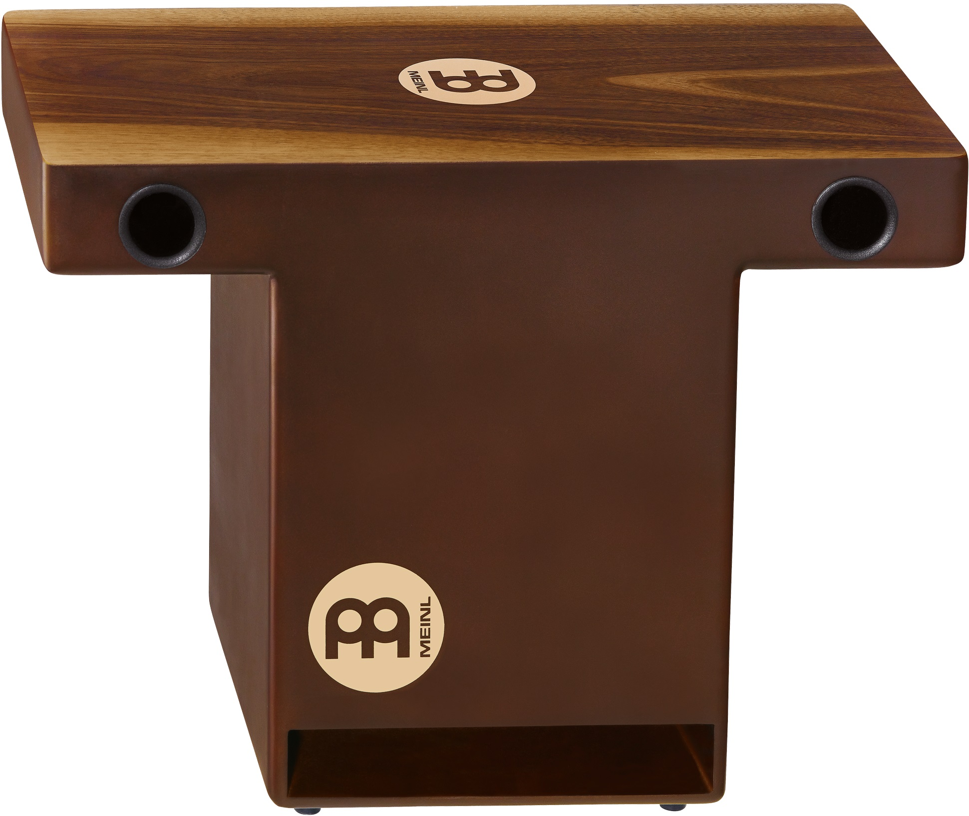 Meinl TOPCAJ2WN Slap top