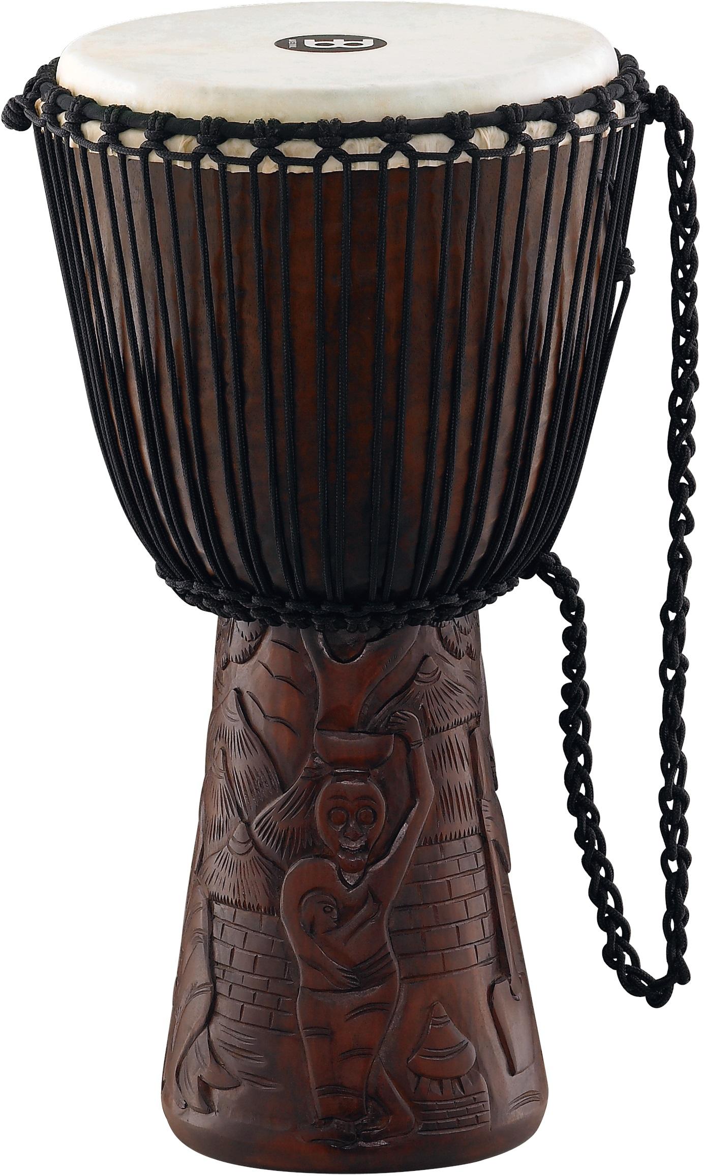 Meinl PROADJ2-L Professional African Series African