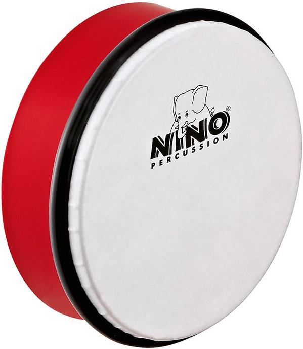 NINO NINO4R