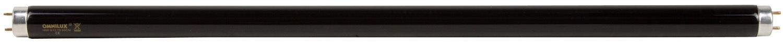 Fotografie Eurolite UV trubice 60cm 230V/18W