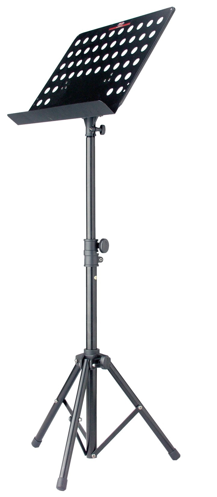 Stagg MUS-A5 BK