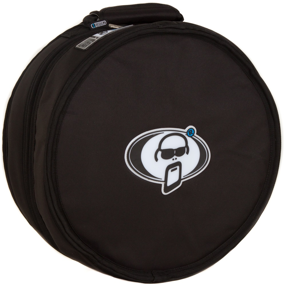 """Protection Racket 13"""" x 5"""" Piccolo Snare Case"""