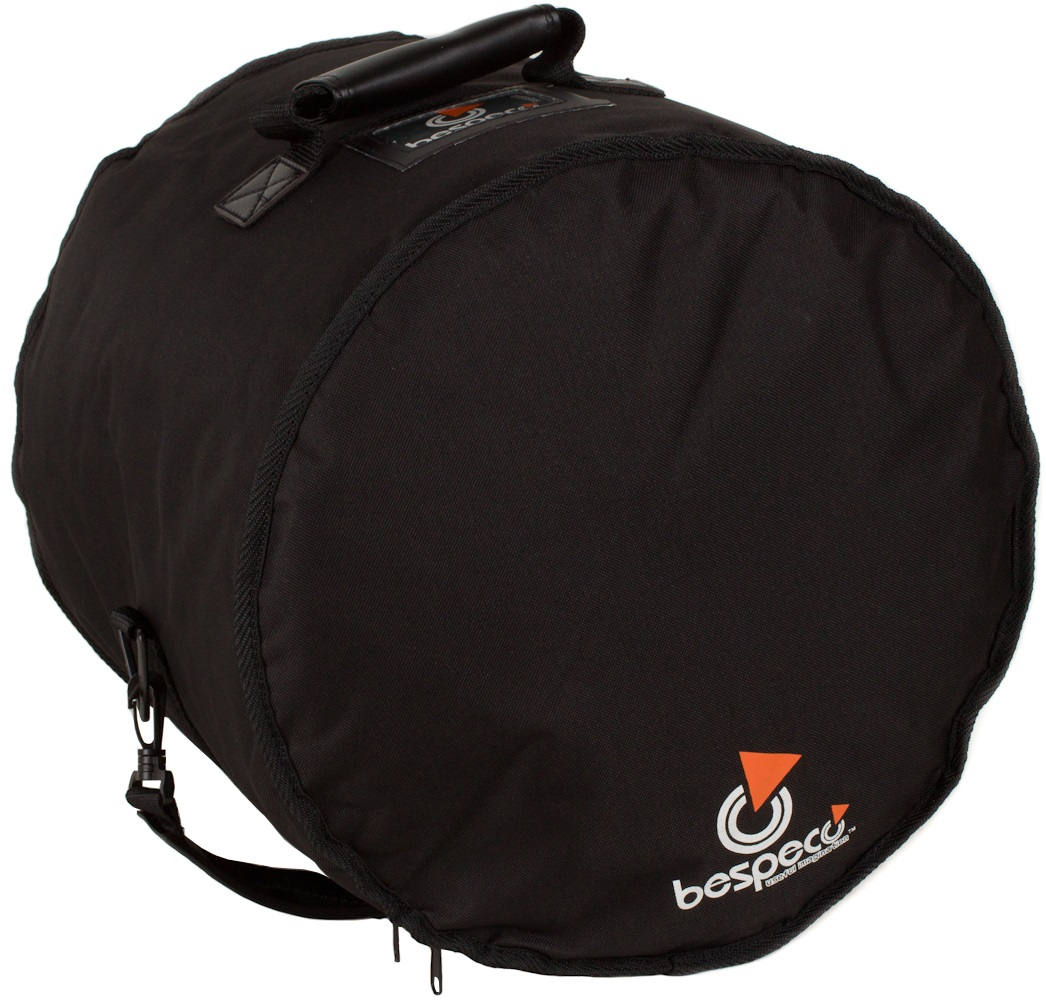 Bespeco BAG610TD