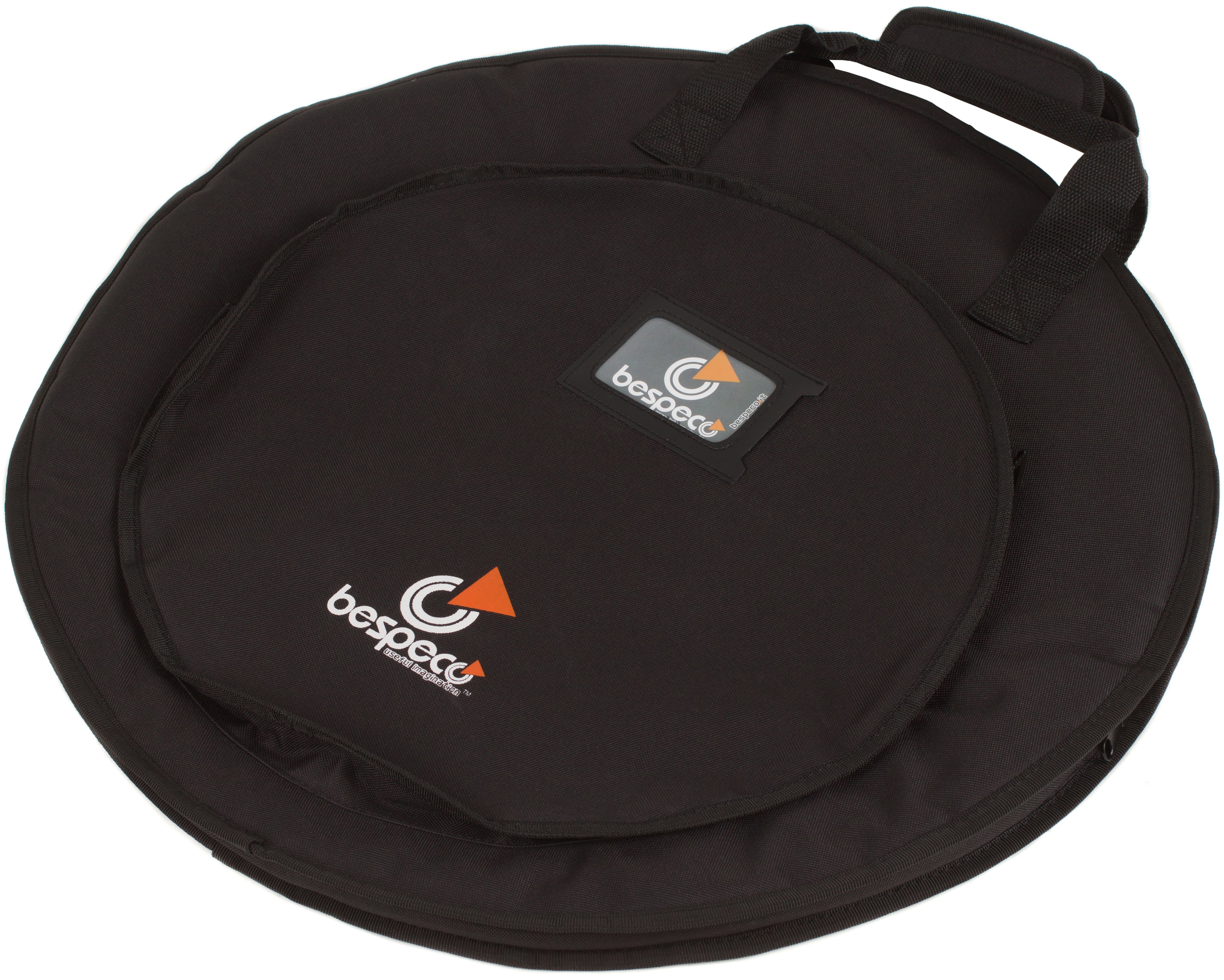 Fotografie Bespeco BAG640CD