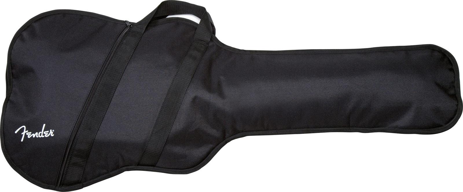 Fender Traditional Series, Stratocaster®/Telecaster® Gig Bag