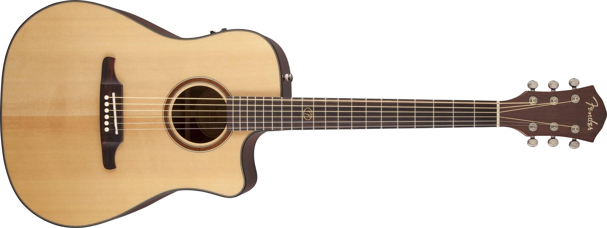 Fender F-1000CE