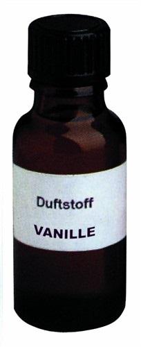 Eurolite Vanilka