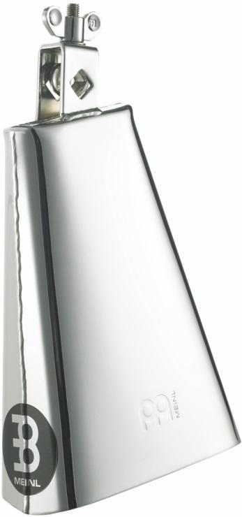 Meinl STB80B-CH