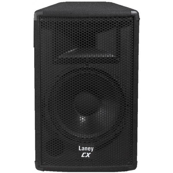 Laney CXT-112