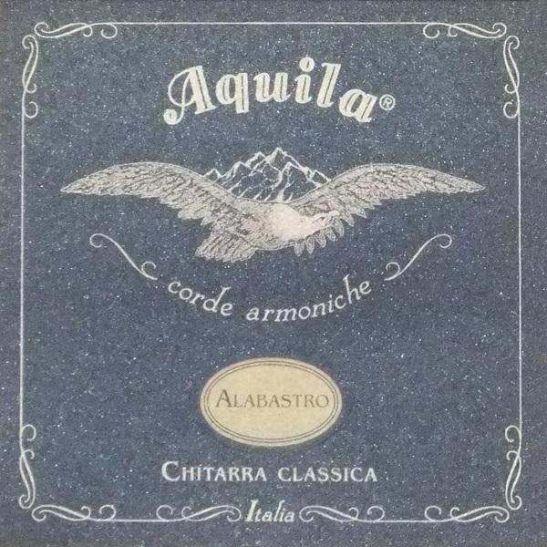 Aquila 20C