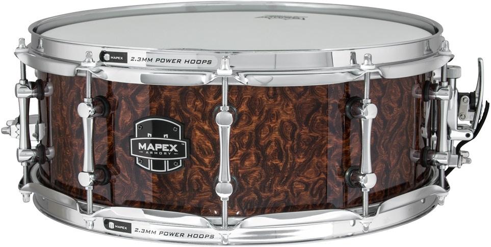 Mapex Dillinger