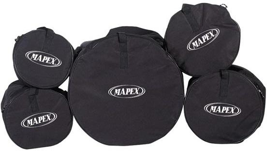 Mapex DB-T24204-45