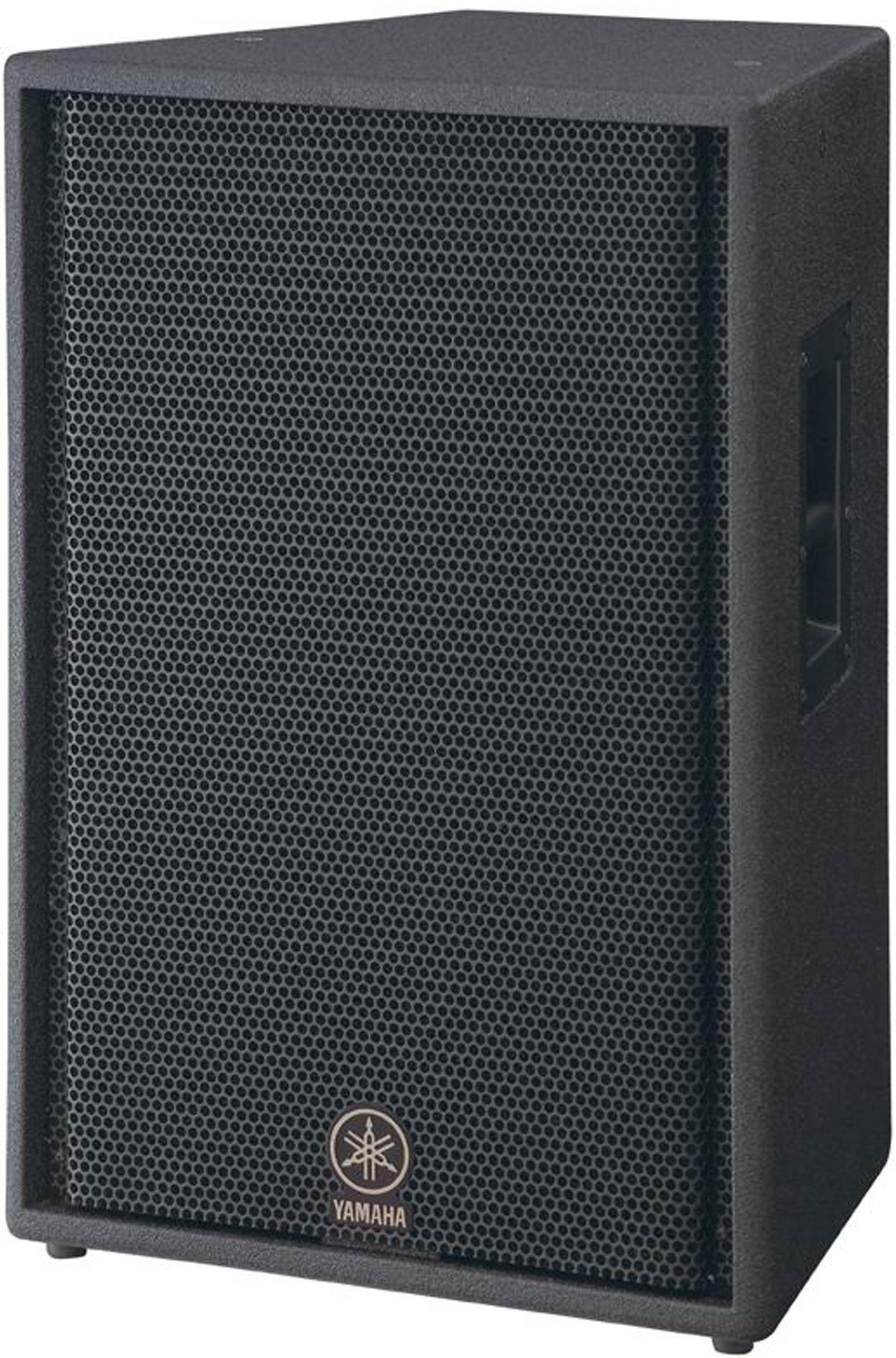 Yamaha C 115-V