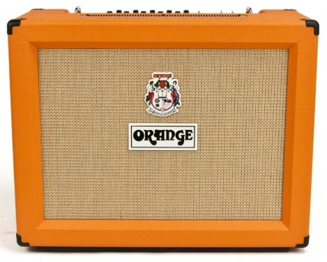 Orange AD30TC