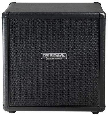 Mesa Boogie Mini Recto Straight 1x12