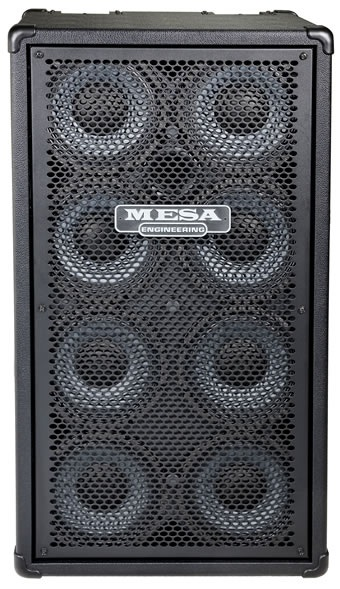Mesa Boogie PowerHouse 8x10""