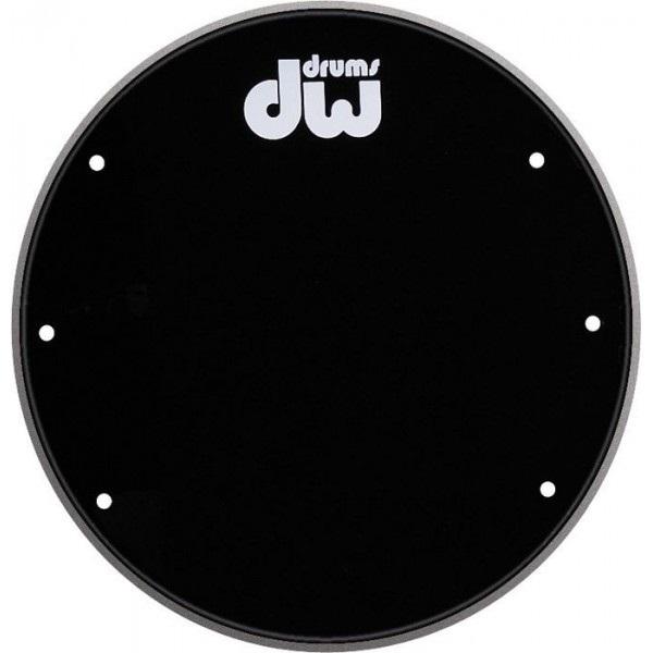 DW GB18K
