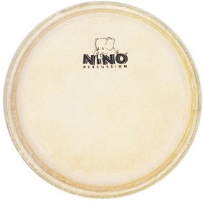 NINO HEAD-NINO48