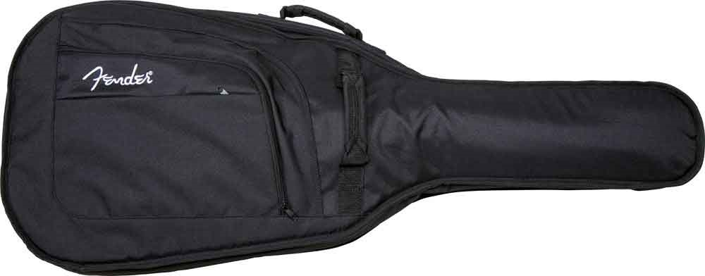 Fender Urban Series, Dreadnought Gig Bag