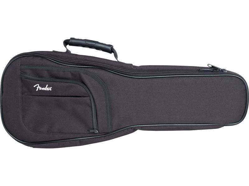 Fender Urban Series, Soprano Ukulele Gig Bag