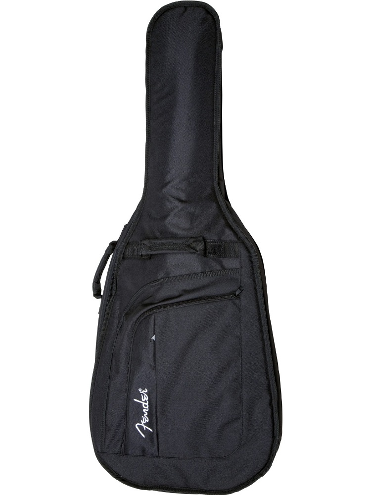 Fender Urban Series, Jumbo Acoustic Gig Bag