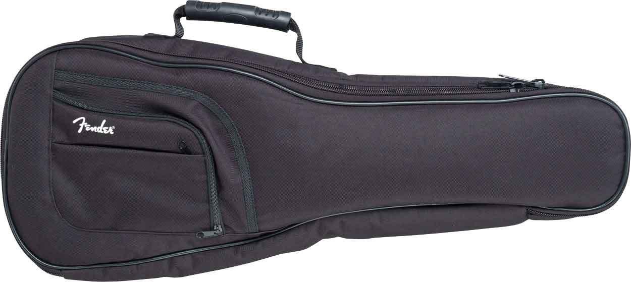 Fender Urban Series, Tenor Ukulele Gig Bag