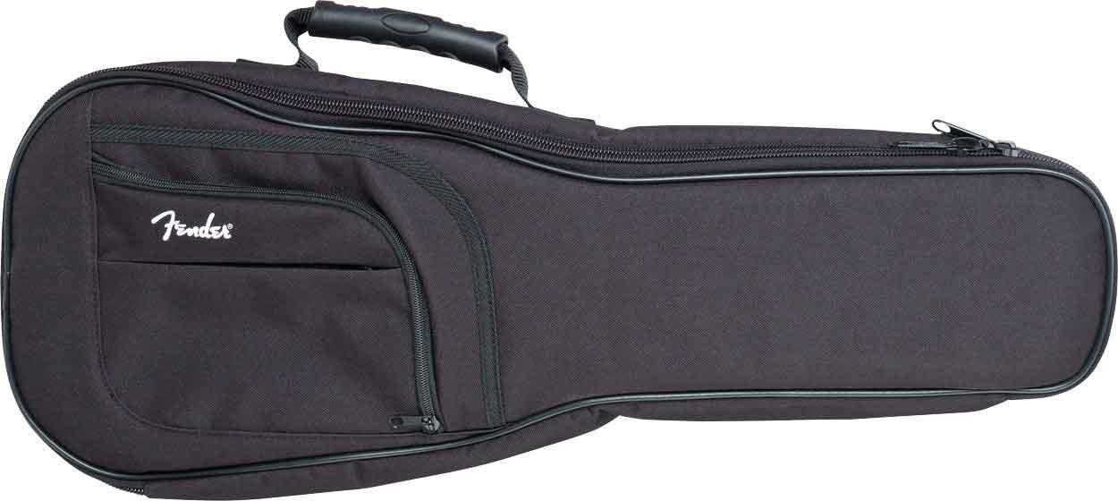 Fender Urban Series, Concert Ukulele Gig Bag