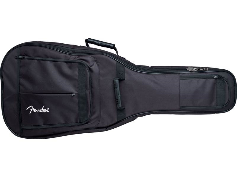 Fender Metro Series, Dreadnought Gig Bag