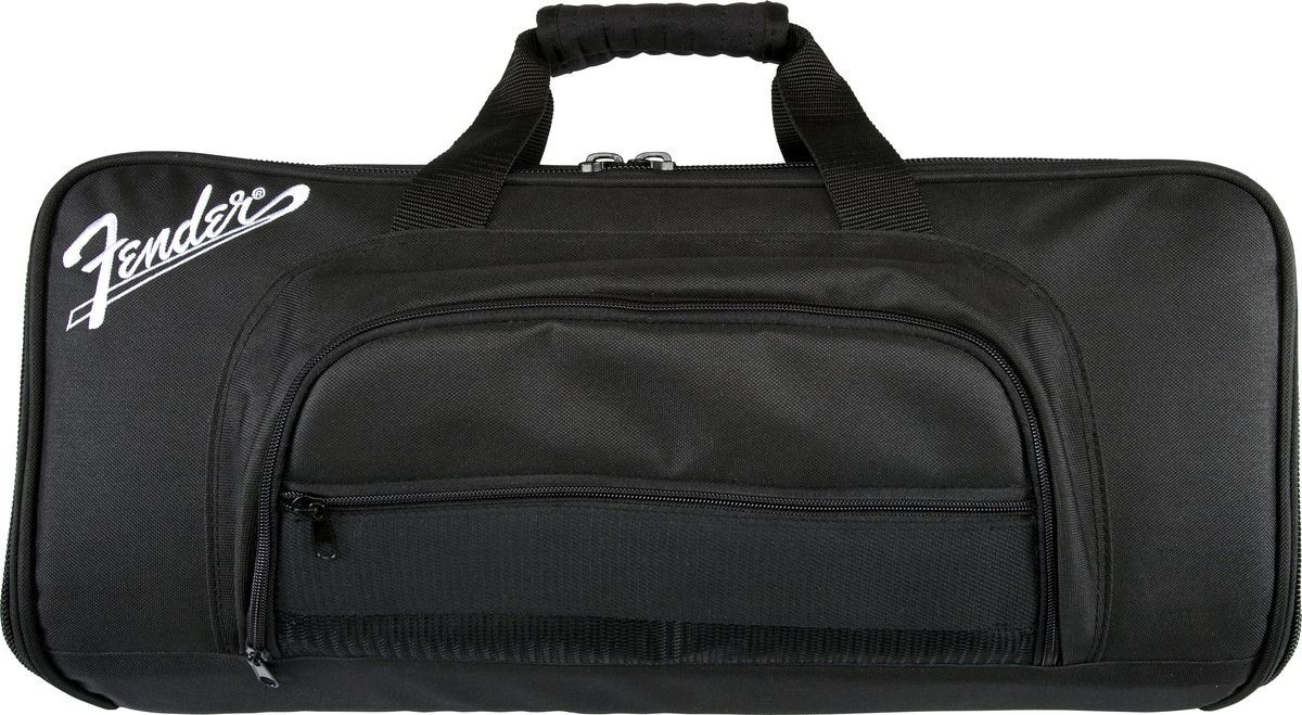 Fender Mustang™ Floor Gig Bag