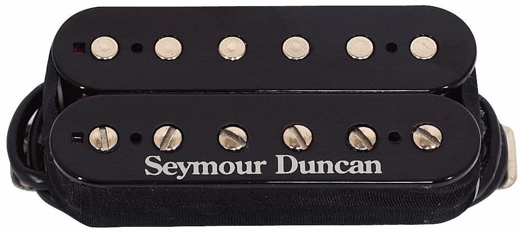 Seymour Duncan TB-10 BLK