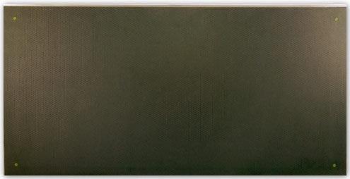 Fotografie Nivtec Deska pódiová 100 x 50 cm