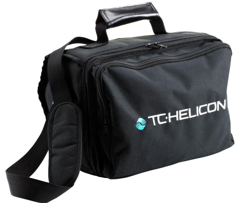 tc-helicon Gigbag FX150