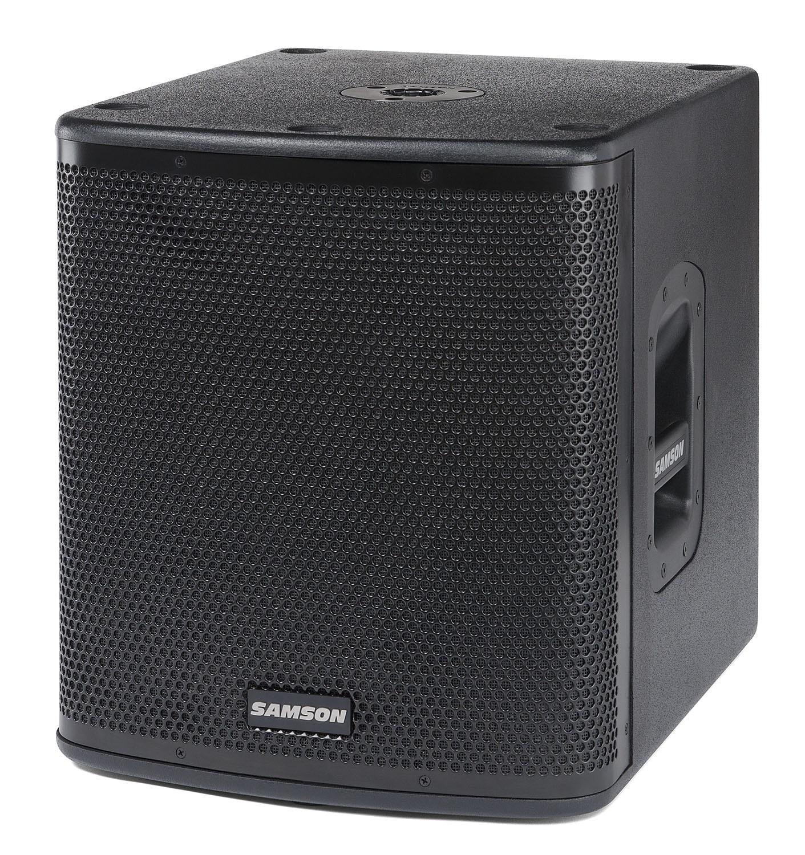 Samson D1200