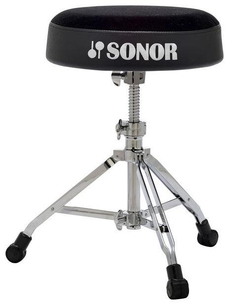 Fotografie Sonor DT 6000 RT