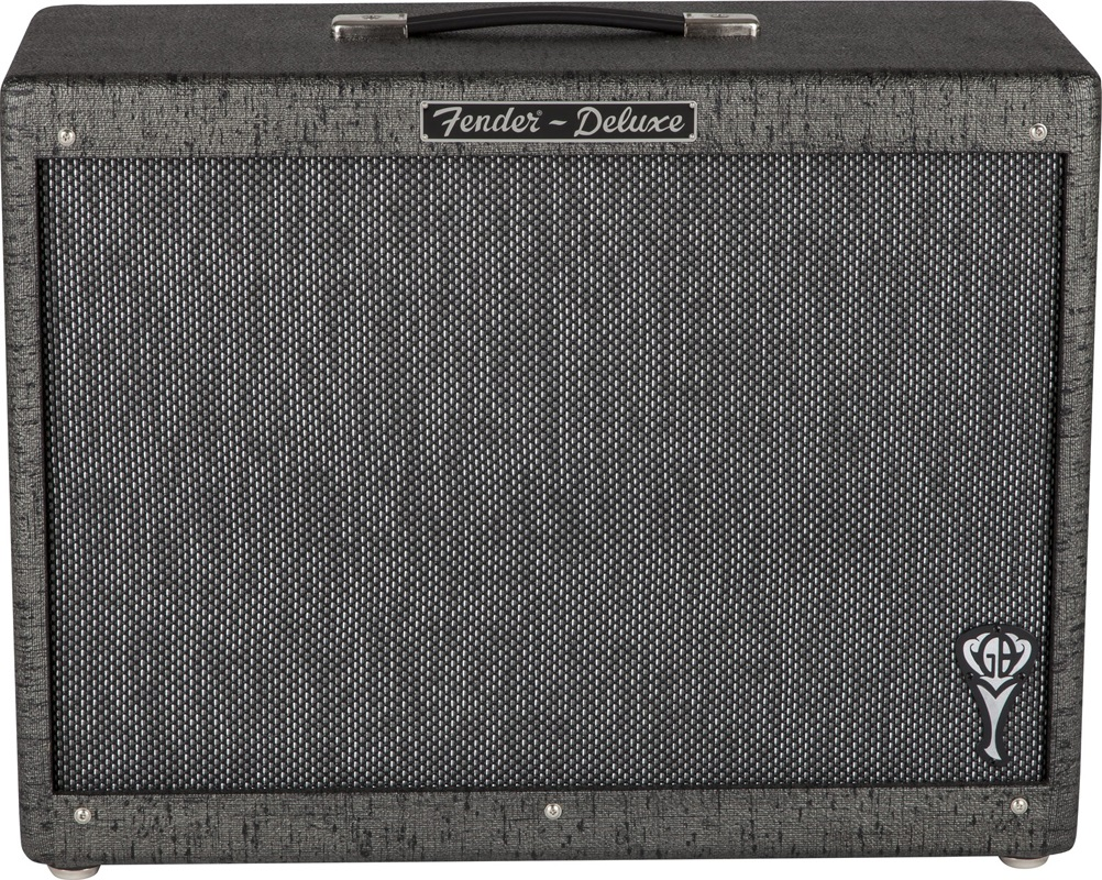 Fender GB Hot Rod Deluxe 112 Enclosure