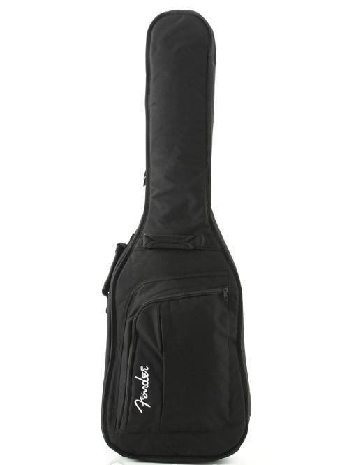 Fender Urban Series, Shortscale Bass Gig Bag