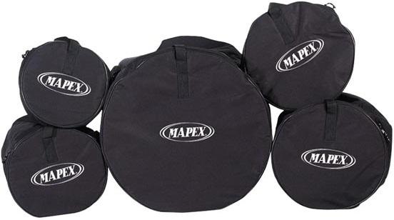 Mapex DB-T04204