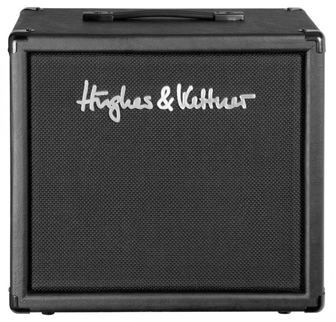 Hughes & Kettner TM 112 Cabinet