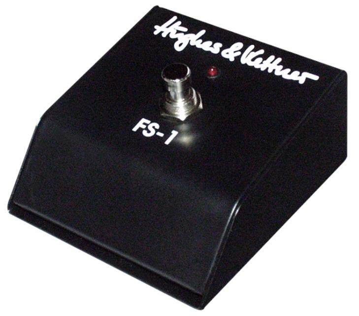 Hughes & Kettner FS-1