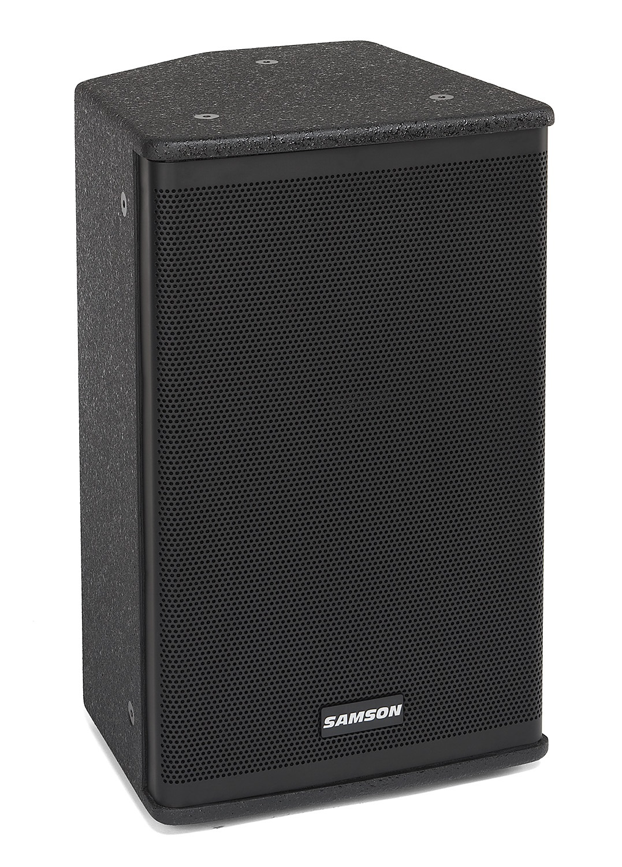 Samson RSX110