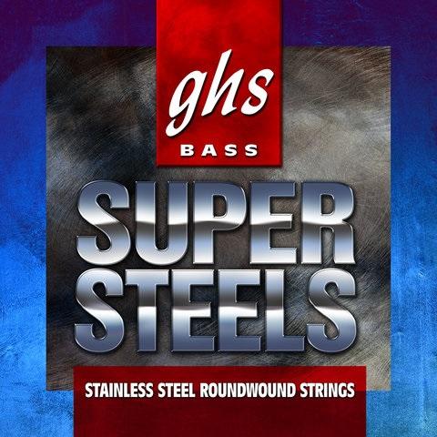 Ghs 6L-STB