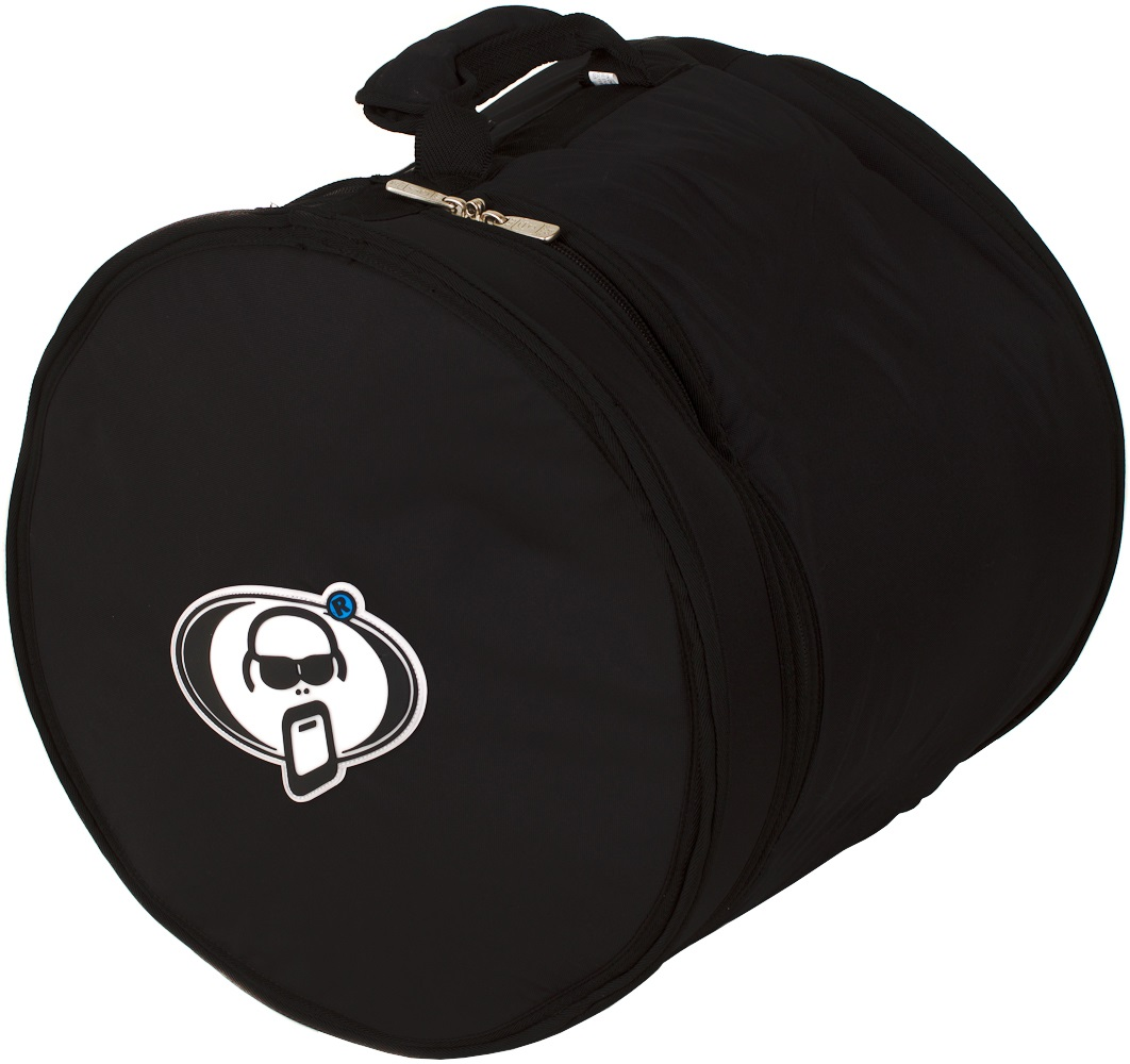 "Protection Racket 13"" x 10"" fast tom case"