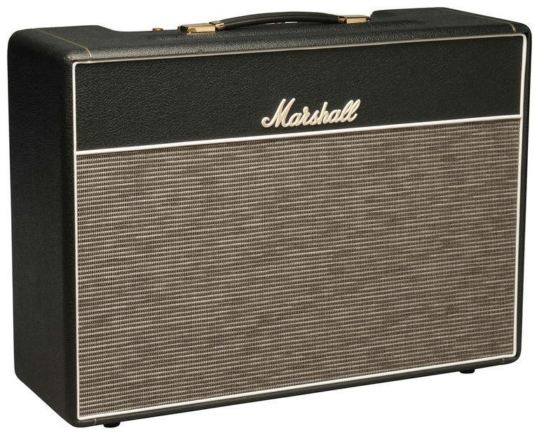 Marshall 1973X